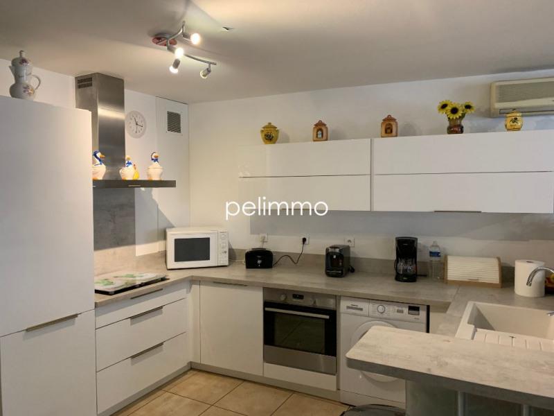 Location appartement Salon de provence 1050€ CC - Photo 5