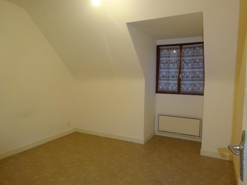 Sale house / villa Guisseny 142900€ - Picture 4