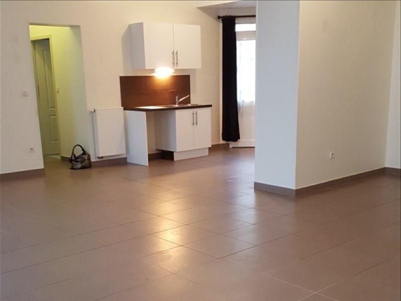 Location appartement Soissons 730€ CC - Photo 4
