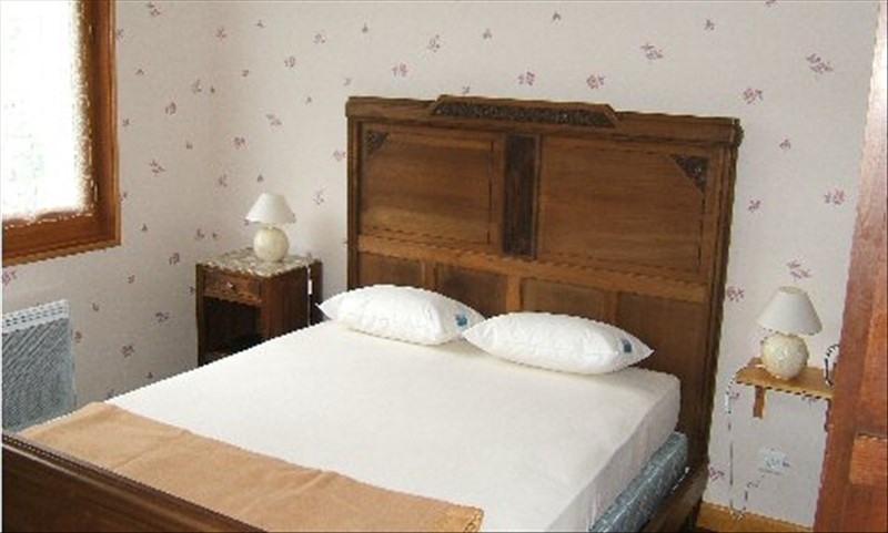 Sale house / villa St gervais sous meymont 144450€ - Picture 5