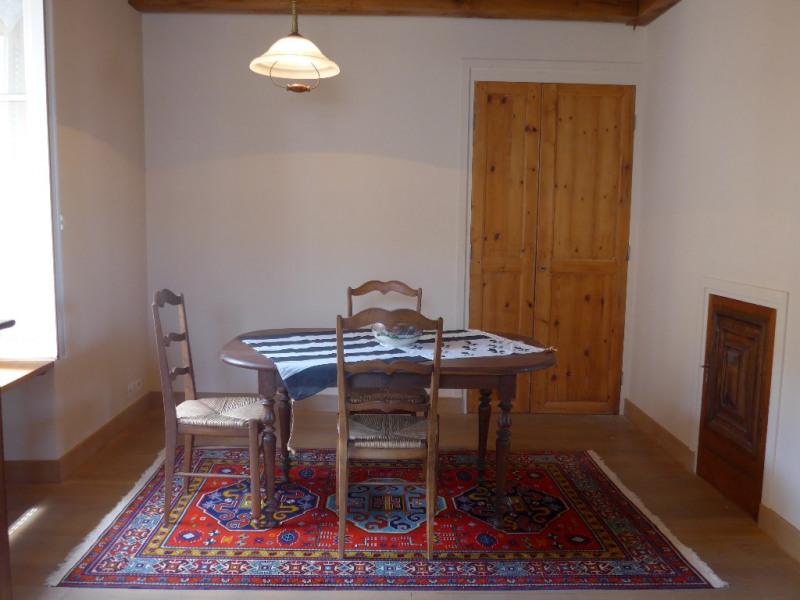 Revenda residencial de prestígio casa Le palais 846850€ - Fotografia 6