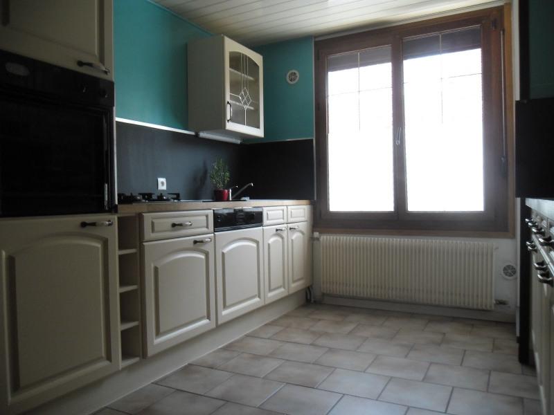 Sale house / villa Pont a vendin 149900€ - Picture 4