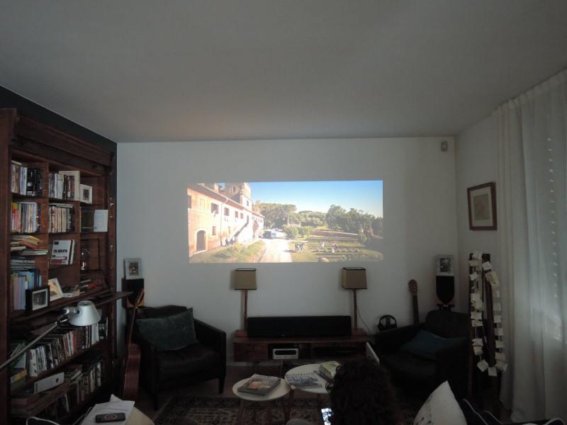 Sale house / villa Toulouse 1290000€ - Picture 7