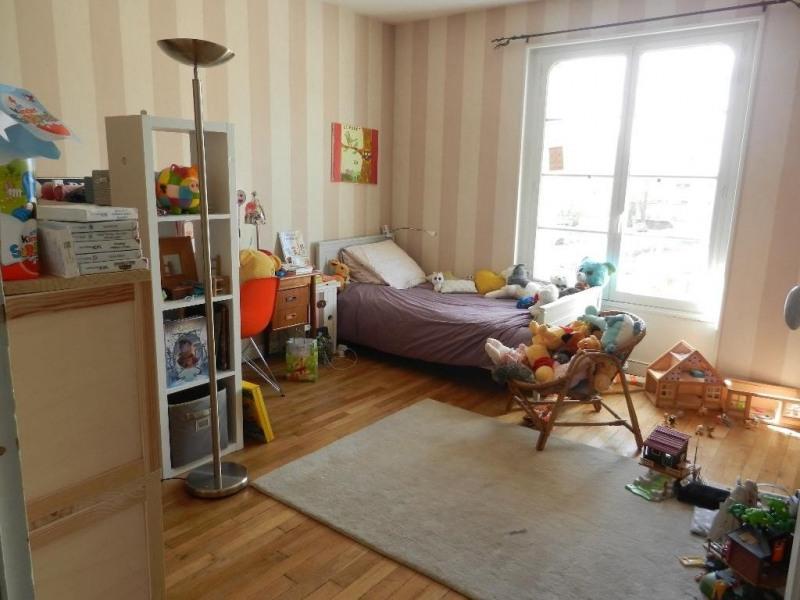 Vente de prestige maison / villa Le mans 630130€ - Photo 8