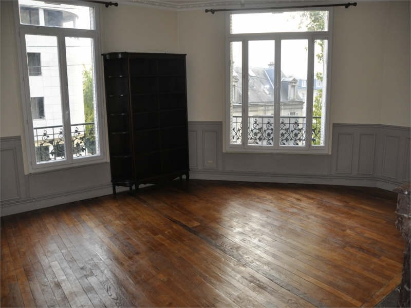 Location appartement Soissons 697€ CC - Photo 4