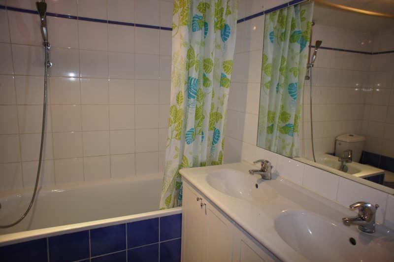 出租 公寓 Thurins 580€ CC - 照片 6