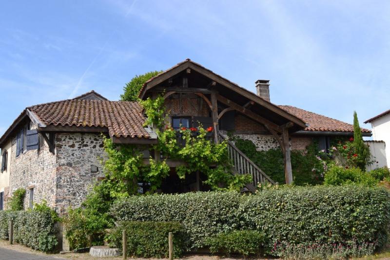 Vente maison / villa Leon 420000€ - Photo 1