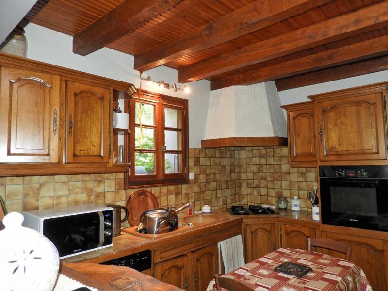 Sale house / villa Saint palais sur mer 364350€ - Picture 6