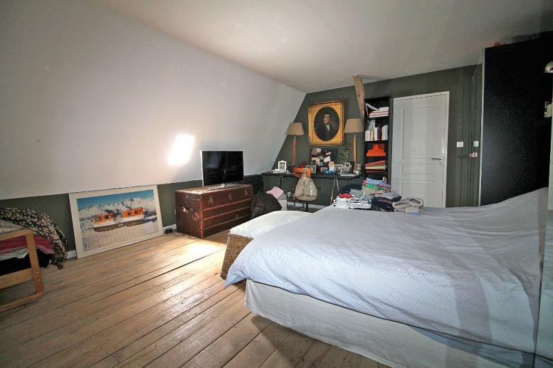 Vente maison / villa La chartre sur le loir 369850€ - Photo 7
