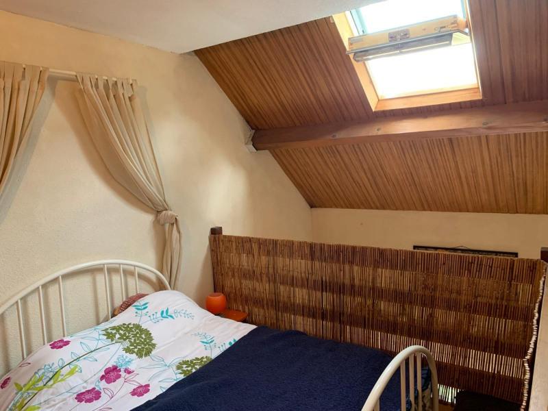 Vente appartement Prades-d_aubrac 45000€ - Photo 6