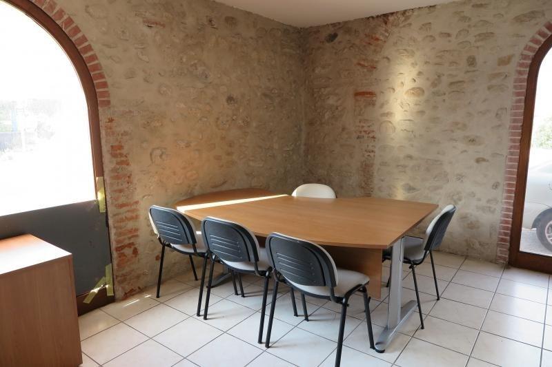 Sale empty room/storage Argeles sur mer 160000€ - Picture 2