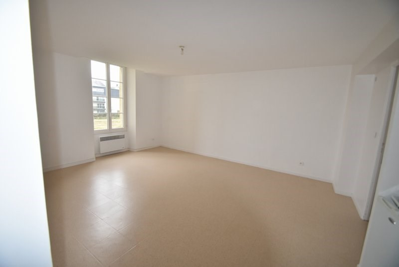 Location appartement Isigny sur mer 378€ CC - Photo 3