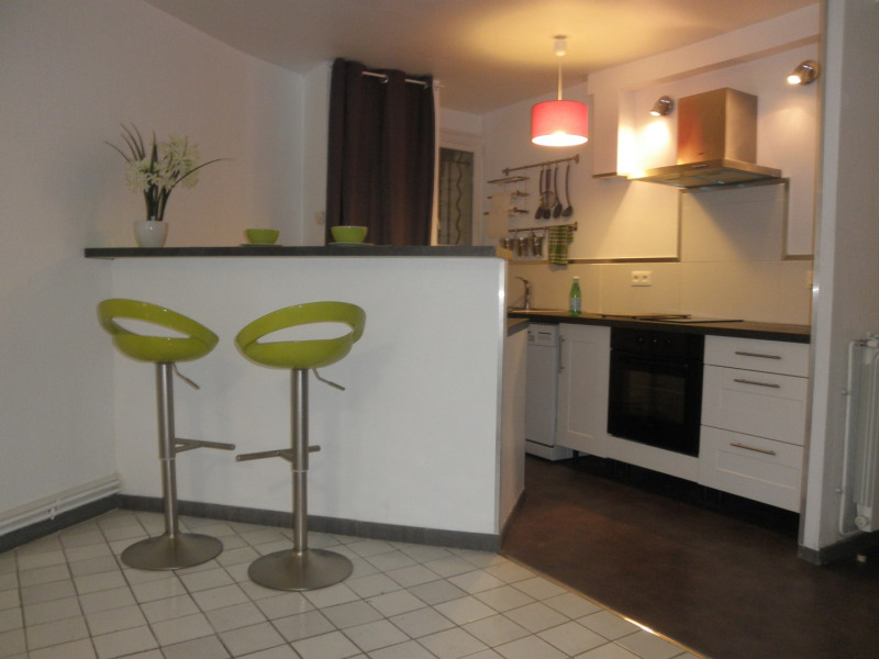 Location appartement Aix-en-provence 980€ CC - Photo 4