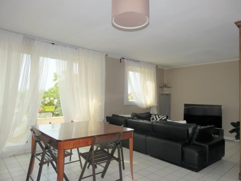 Vente appartement Eaubonne 335000€ - Photo 11