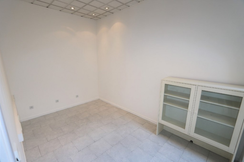 Revenda loja Nice 88000€ - Fotografia 5