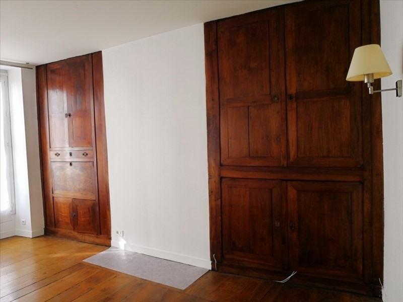 Vente appartement Pau 180000€ - Photo 2