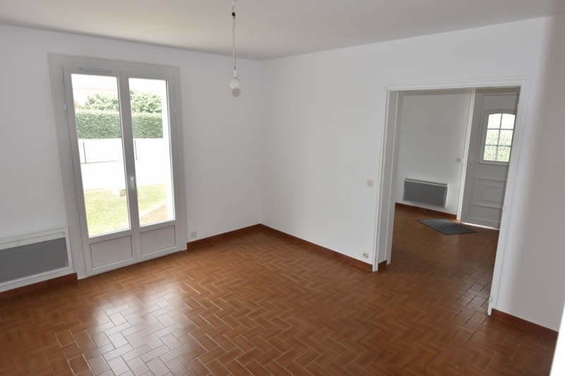Vente maison / villa Royan 261 750€ - Photo 5