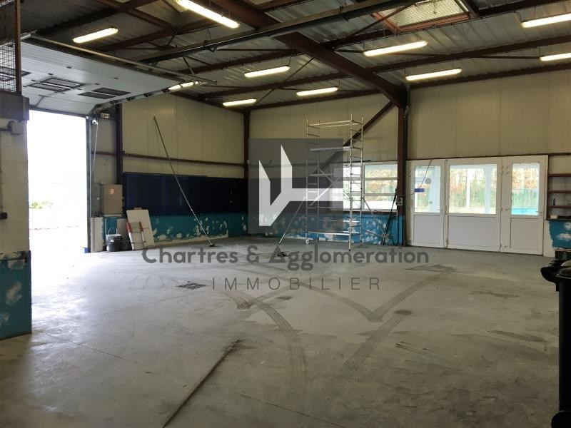 Vente local commercial Chartres 240 000€ - Photo 4