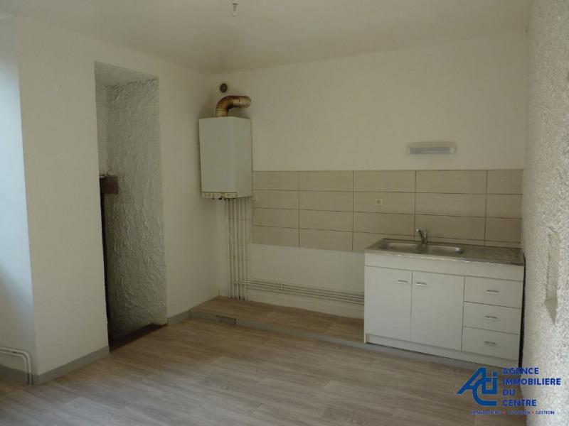 Produit d'investissement immeuble Pontivy 209000€ - Photo 5