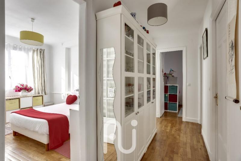 Revenda apartamento Courbevoie 399000€ - Fotografia 7
