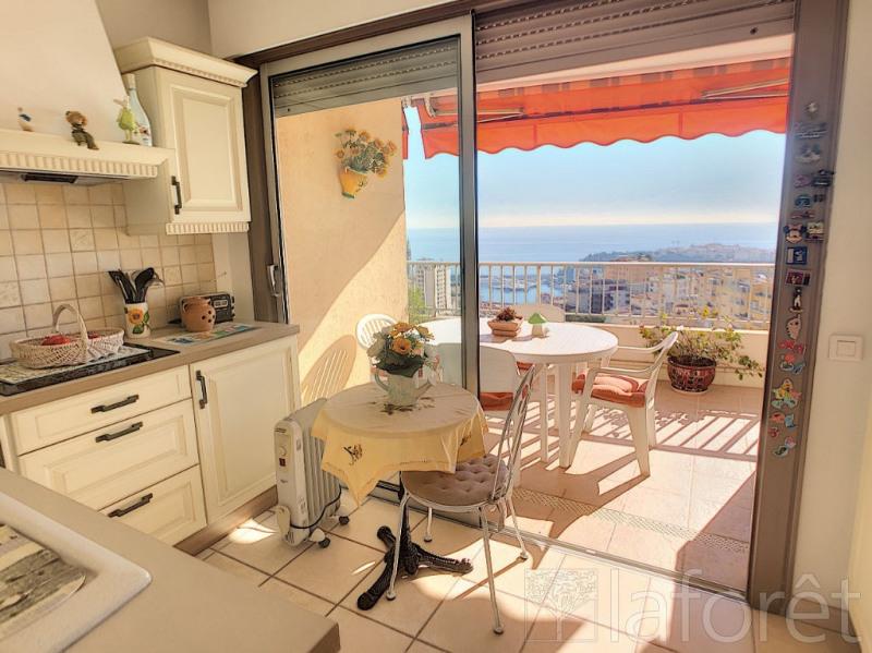 Vente appartement Beausoleil 750000€ - Photo 2