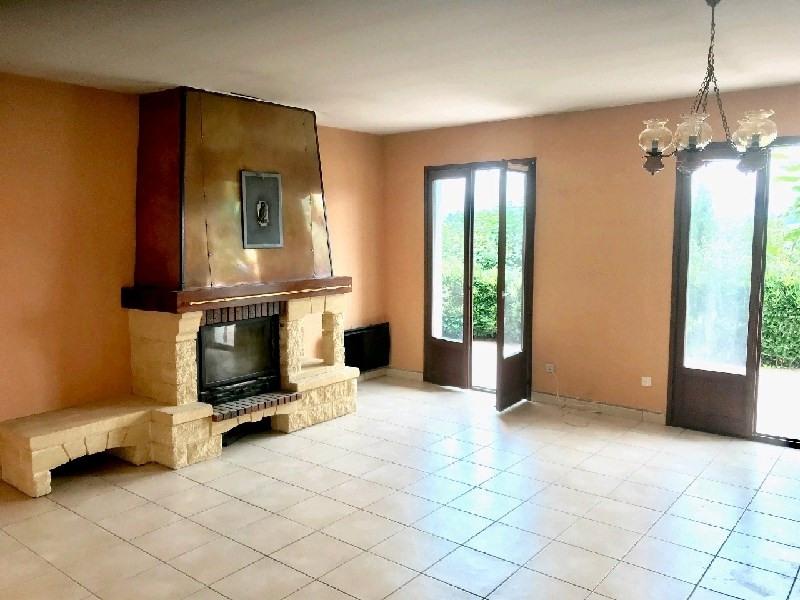 Venta  casa Saint-didier-de-formans 230000€ - Fotografía 3