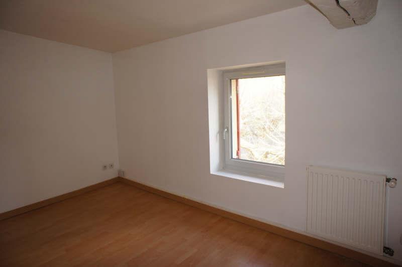 出租 公寓 Thurins 580€ CC - 照片 5