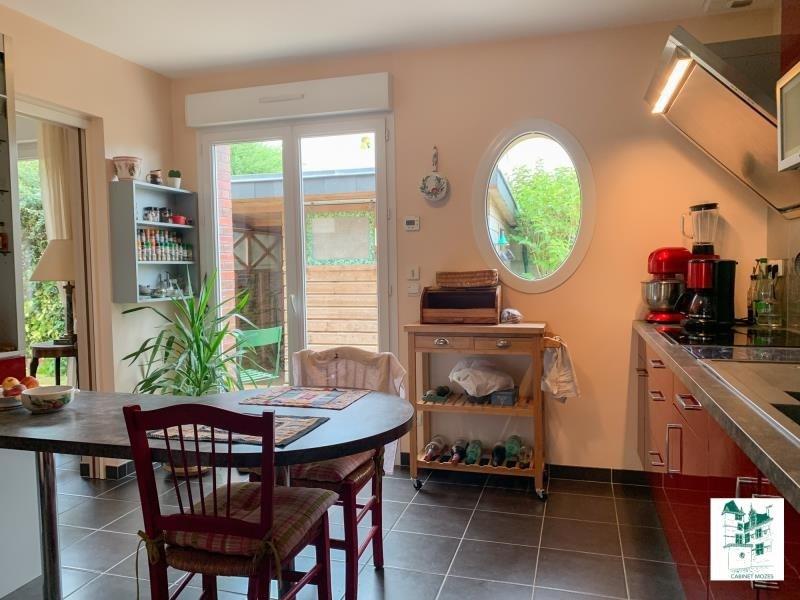 Vente maison / villa Ouistreham 505000€ - Photo 5