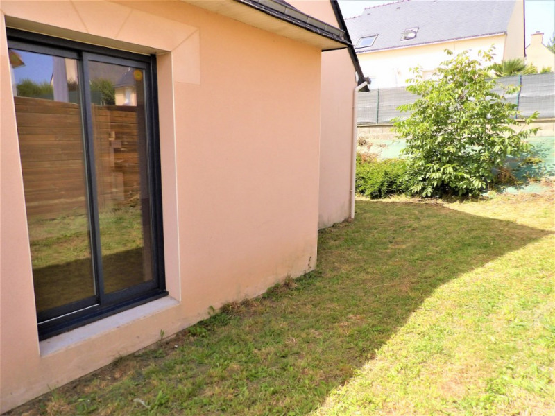 Vente maison / villa Saint nolff 330000€ - Photo 9