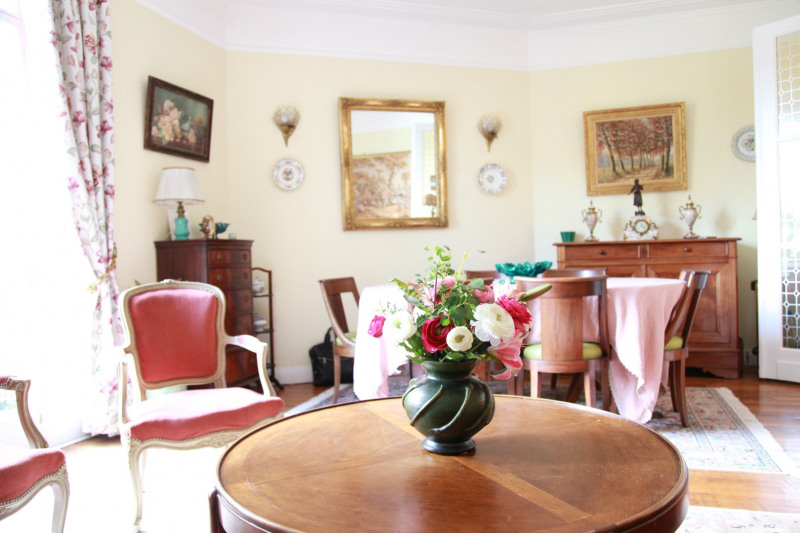 Revenda apartamento Boulogne-billancourt 569000€ - Fotografia 7