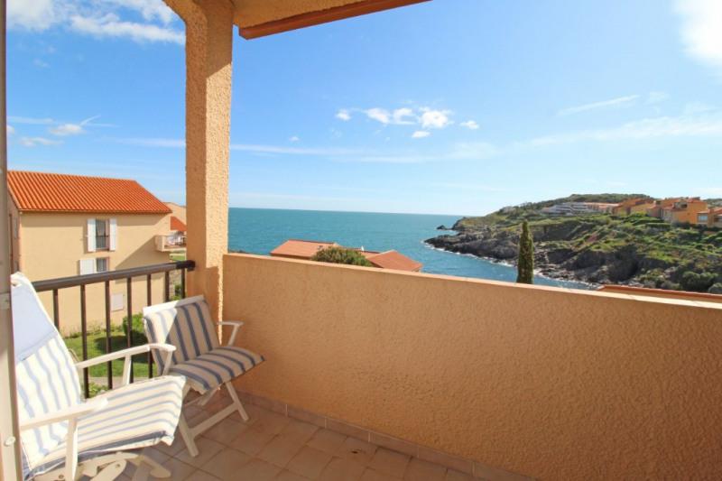 Vente appartement Collioure 235000€ - Photo 2