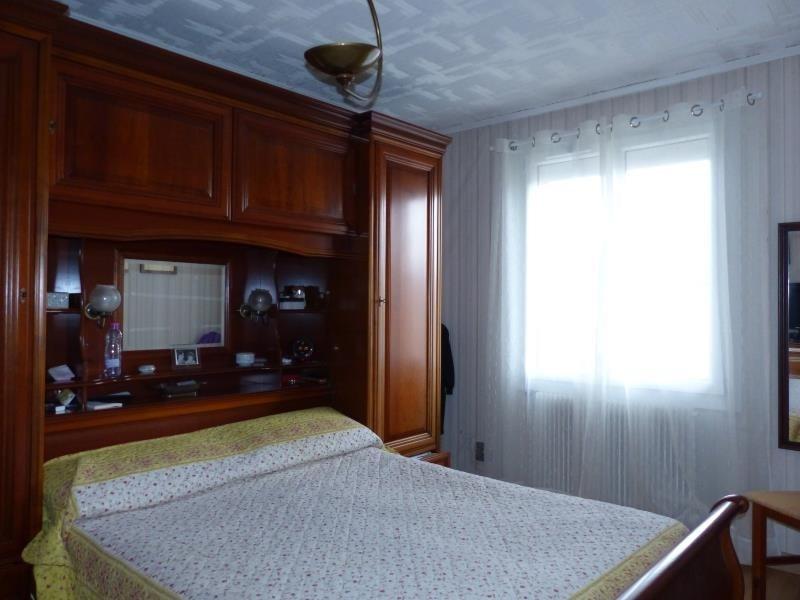 Vente maison / villa Lignan sur orb 262000€ - Photo 8