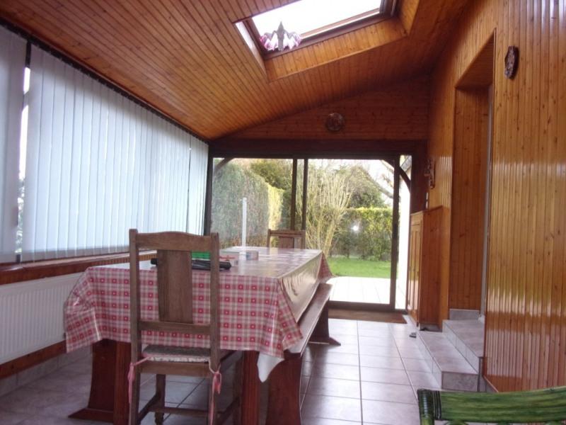 Vente maison / villa Dol de bretagne 171200€ - Photo 6