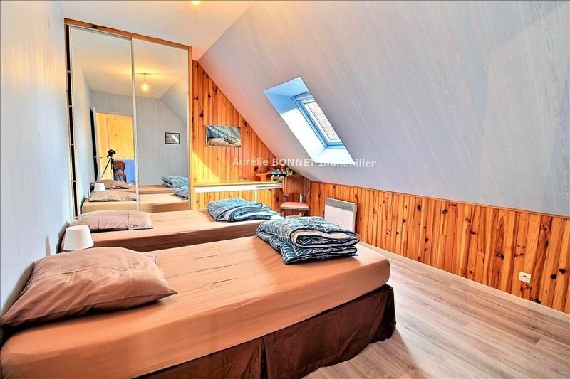 Vente maison / villa Trouville sur mer 265000€ - Photo 5