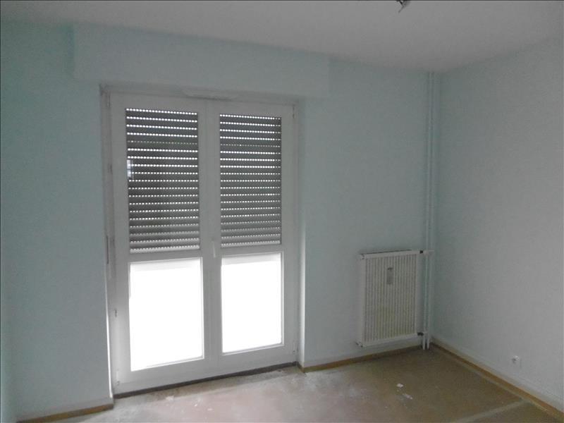 Location appartement Illzach 700€ CC - Photo 3