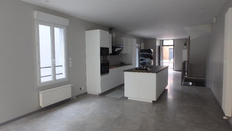 Vente de prestige maison / villa La garenne colombes 1500000€ - Photo 2