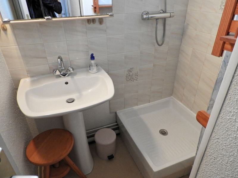 Vente appartement Saint palais sur mer 117 700€ - Photo 7