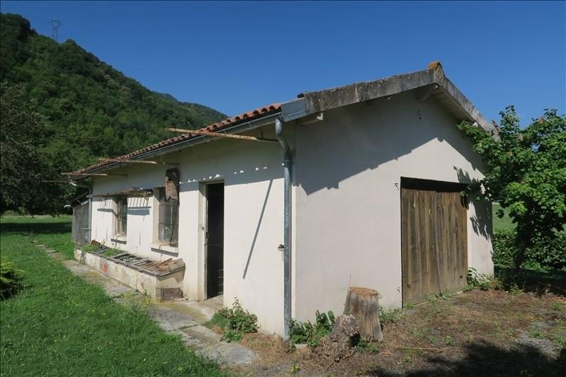 Sale house / villa Tarascon sur ariege 145000€ - Picture 3