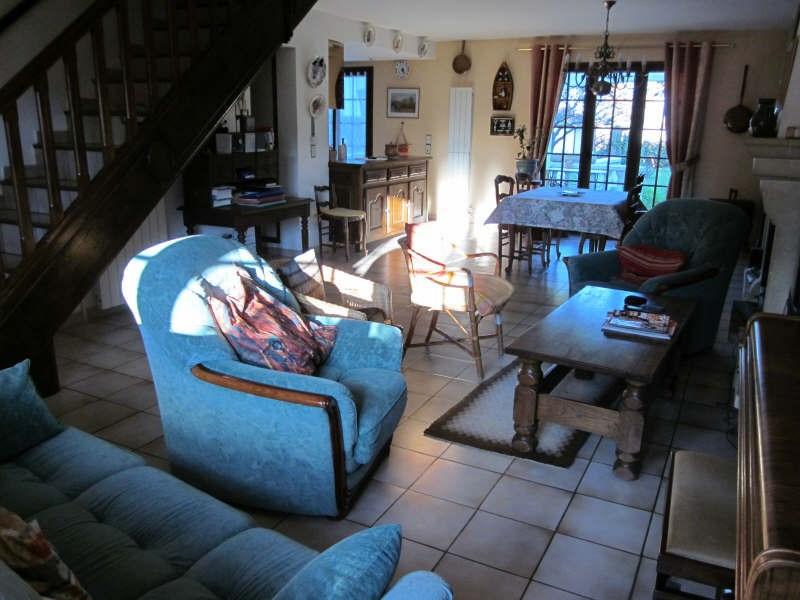 Vente maison / villa Le grau du roi 449000€ - Photo 5