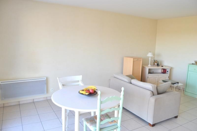 Vente appartement Cesson sevigne 142 500€ - Photo 7