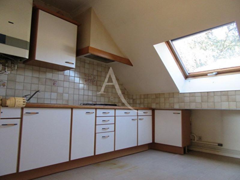 Location appartement Perigueux 501€ CC - Photo 3