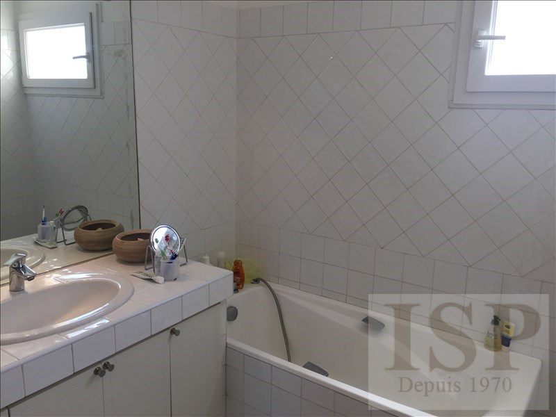 Vente appartement Aix en provence 466 000€ - Photo 8