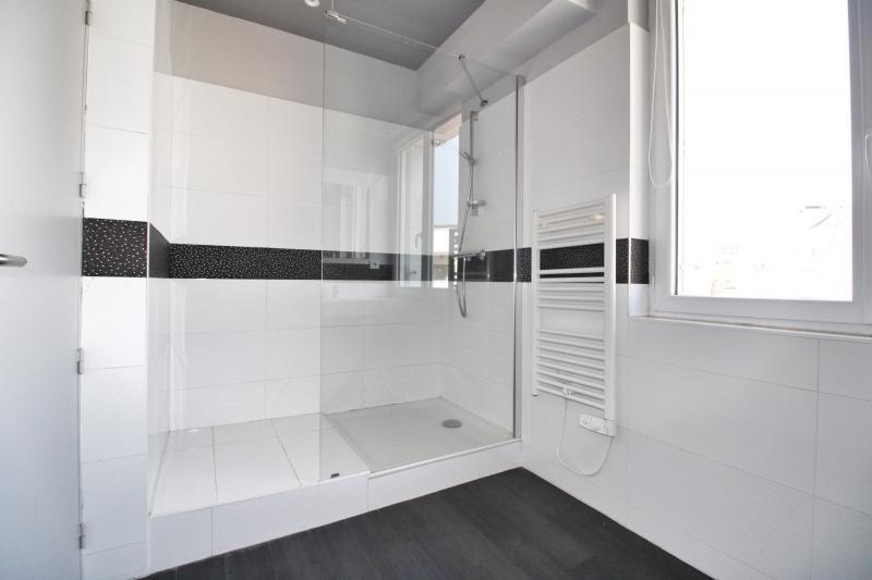 Vente appartement Lorient 435750€ - Photo 4