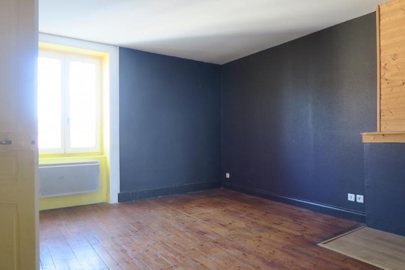 Vente appartement St genest malifaux 65000€ - Photo 5