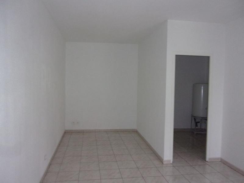 Vente appartement St gilles  - Photo 4