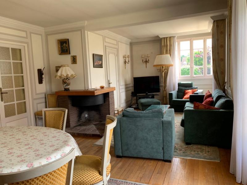 Sale house / villa Morsang sur orge 449000€ - Picture 4