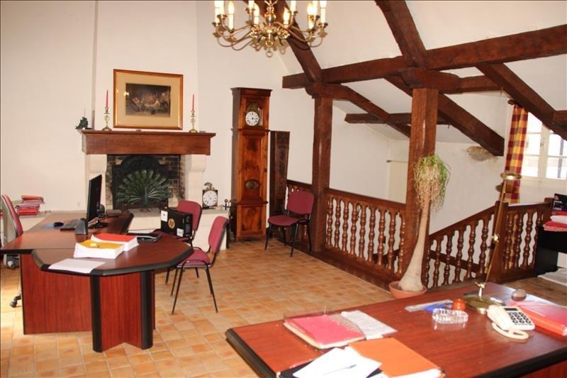 Vente maison / villa Proche vigny 788000€ - Photo 3