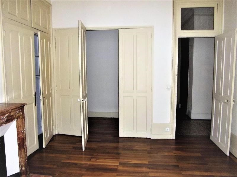 Location appartement Grenoble 1 218€ CC - Photo 8