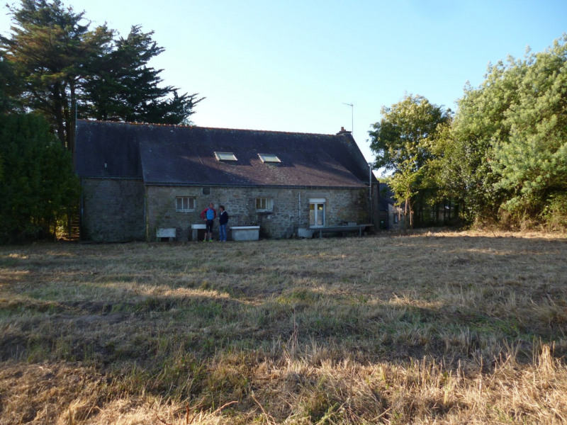 Vente maison / villa Belz 298 000€ - Photo 5