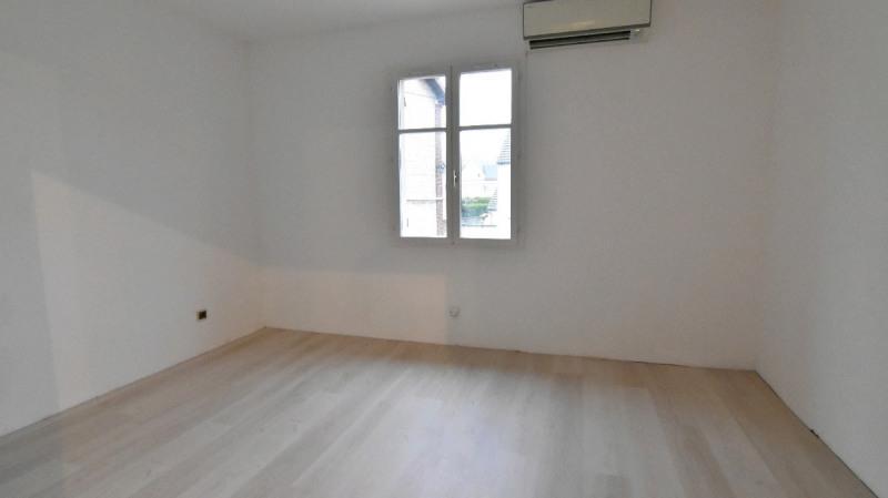 Sale house / villa Bornel 297000€ - Picture 3
